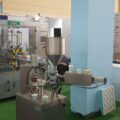 Machine Agro-alimentaire modèle 3
